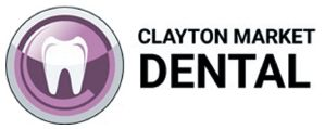 Clayton Market Dental